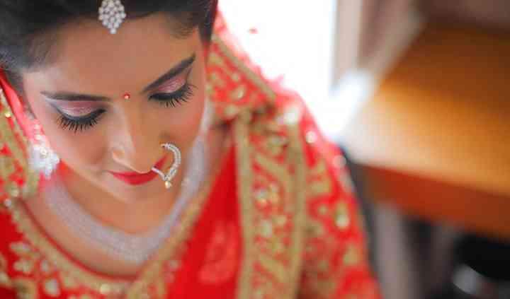 Wedding Photography by Biplab Nath