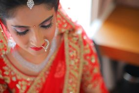 Wedding Photography by Biplab Nath