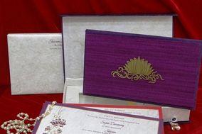 Kothari Cards, Chennai