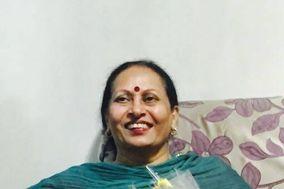 Astrology by Indu