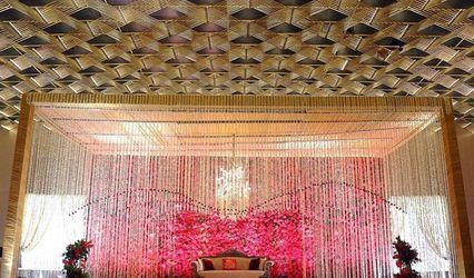 Ouat Weddingz