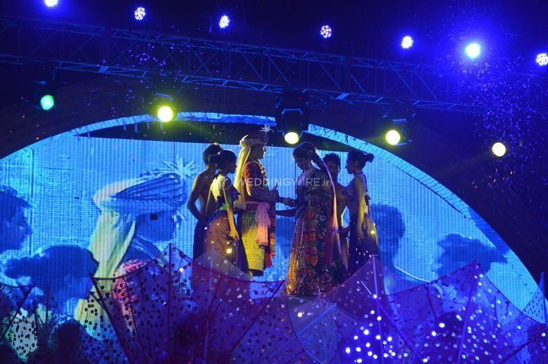 Sumit Khetan Entertainment