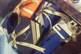Basket's Charm Gift And Trousseau Packing Chandigarh