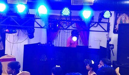 Freelancer DJ by DJ Baleey