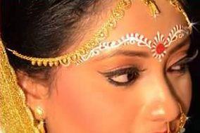 Aarindam Kundu Photography