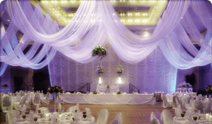 Wedding Sets Design and Decor, Mumbai