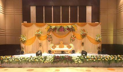 Wedding Chennai by Jude