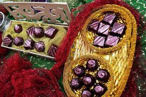 ElleBelle Chocolates