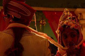 Sitanshu Nath photography