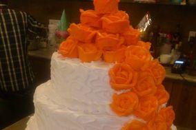 Cake hub