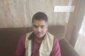 Pandit Manoj Shastri