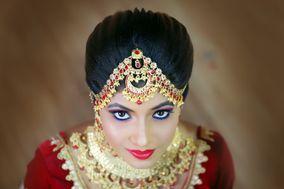 Kunal Shendre Photography