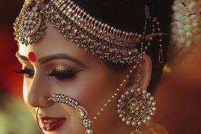 Cut & Style, Vasant Kunj