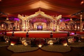 RK Event Management