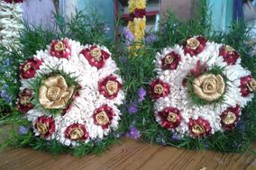 Chennai Florist Online