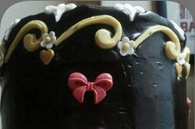 Baking Mantra