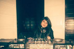 DJ Rekha-9th Clef