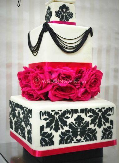 Papillon! Cupcakes & more