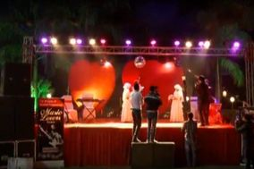 Music Lovers Musical Group, Kanpur