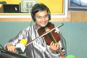 Karthik Subramany