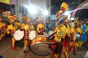 Gulab Band, Chennai