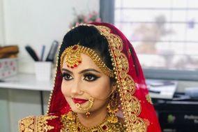 Ayesha Gani Shaikh