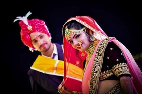 Manthan Photography, Indore