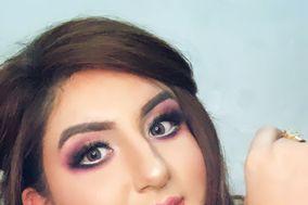 Beautybae_Snigdhaa