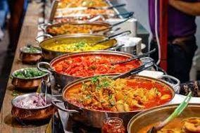 Vipul Catering, Old Rajinder Nagar