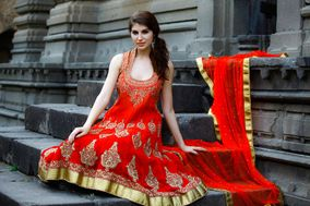 RANJNA - Pret & Couture