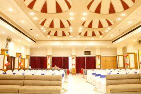 Hotel Shelter, Gwalior