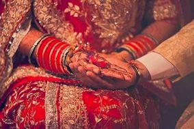 Wedd Stories By Nikhil