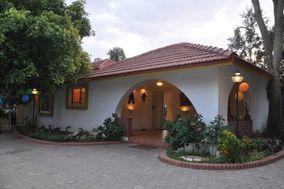 Lakshmi Garden