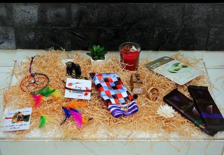 Box It India, Ludhiana