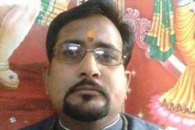 Vashikaran Specialist Bangali Baba