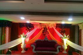 The Vedas Hotel