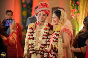 The Wedding Waale, Bhopal