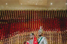 Dulhaniyaa Wedding Stories