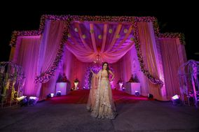 Wedding Cine World, Janakpuri