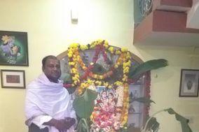 Pandit Sridhar Sharma