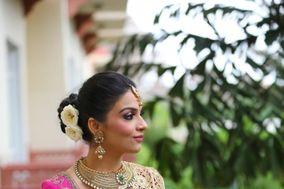 Ashoka Photography