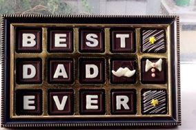 Choco Land Chocolates