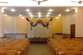 Jansagar Hall, Pune