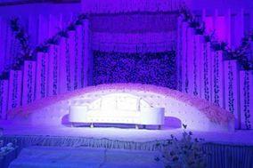 Venus Banquet Hall, Gwalior
