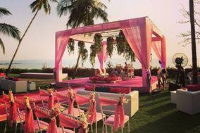Dian India Weddings, Mumbai