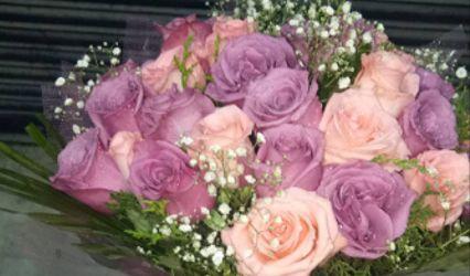 Black Rose Florist