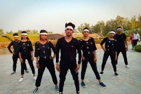 Misty Dance Academy By AR Rehman