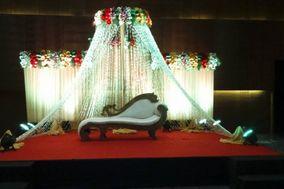 Ajju Flower Decorater