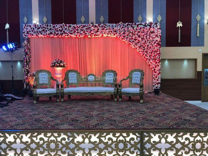 Orchard Banquet Hall, Dehradun