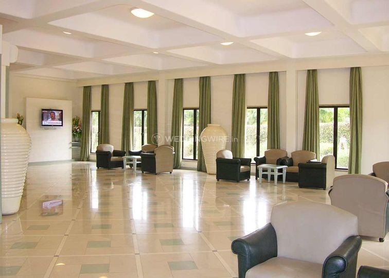 Rivergate Resort, Mumbai